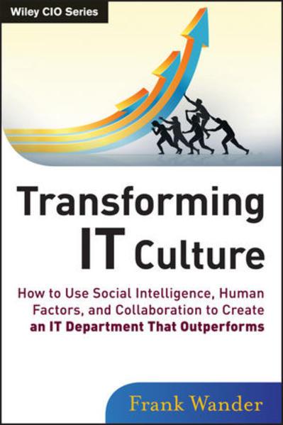 Transforming IT Culture PDF