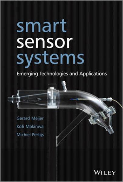 Smart Sensor Systems - Coverbild