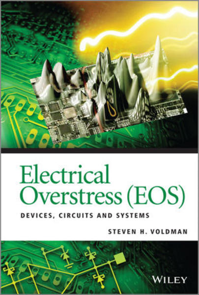 Electrical Overstress (EOS) - Coverbild