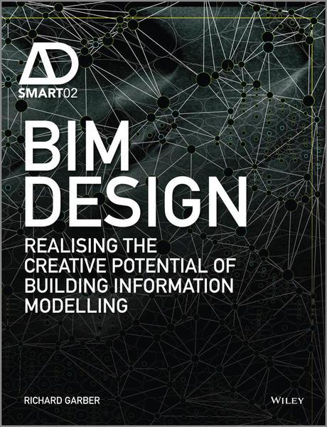 BIM Design - Coverbild