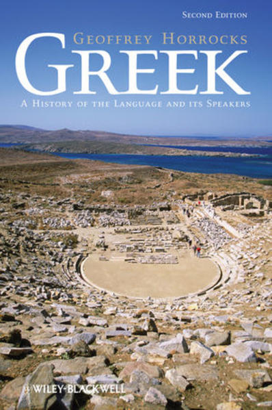 Greek PDF Kostenloser Download