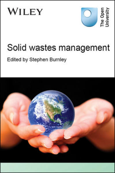 Solid Wastes Management - Coverbild