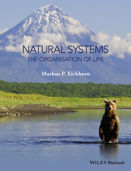 Natural Systems - Coverbild