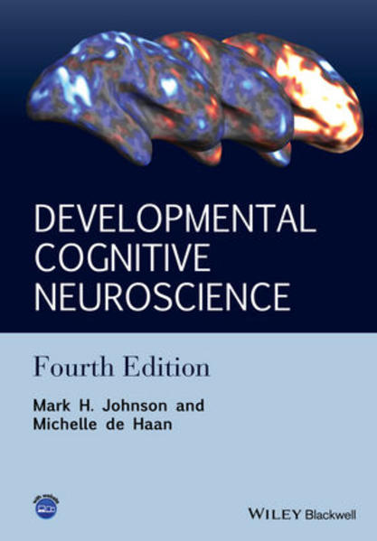 Developmental Cognitive Neuroscience - Coverbild