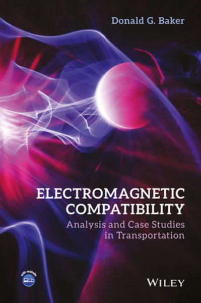 Electromagnetic Compatibility - Coverbild