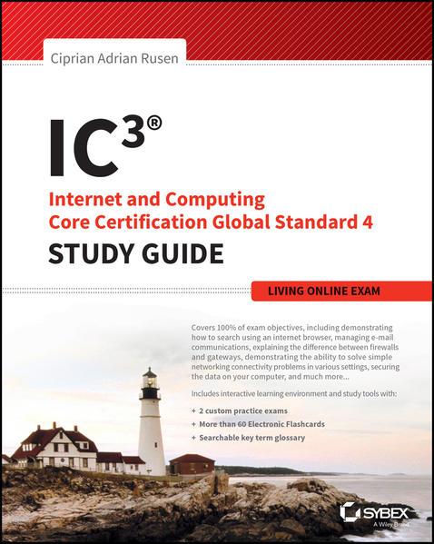 IC3 - Coverbild