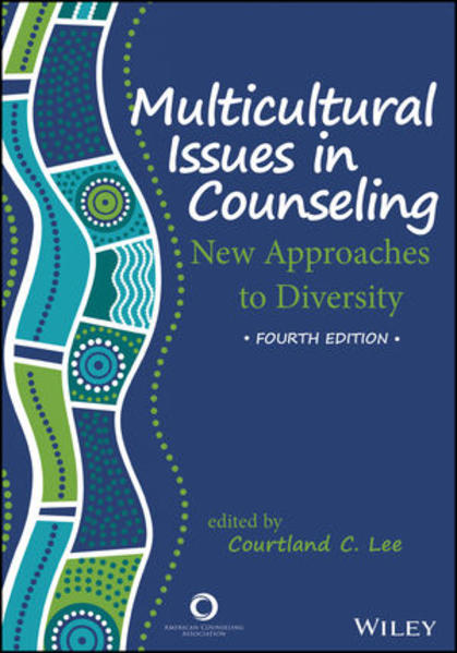 Multicultural Issues in Counseling - Coverbild