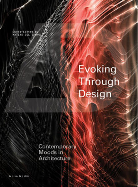 Evoking through Design - Coverbild