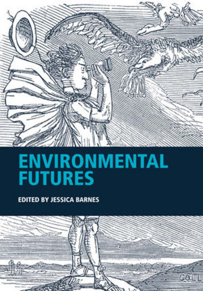 Environmental Futures - Coverbild