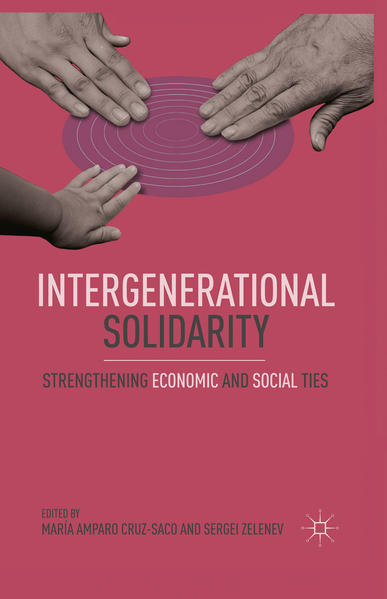 Intergenerational Solidarity - Coverbild