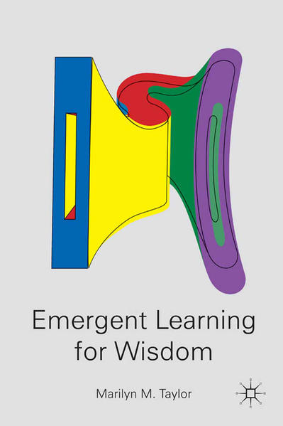 Emergent Learning for Wisdom - Coverbild