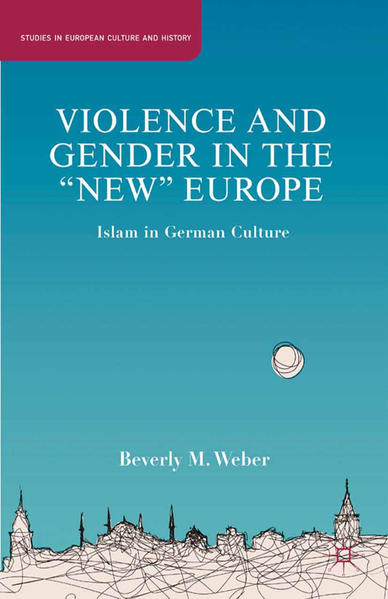 Violence and Gender in the