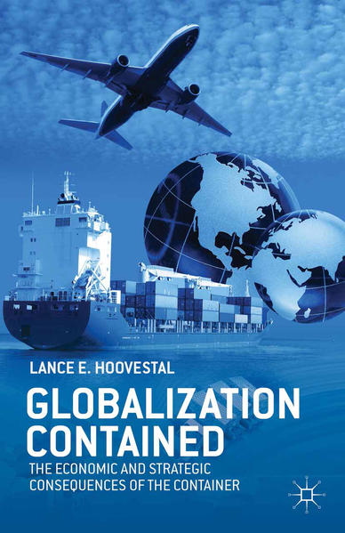 Globalization Contained - Coverbild