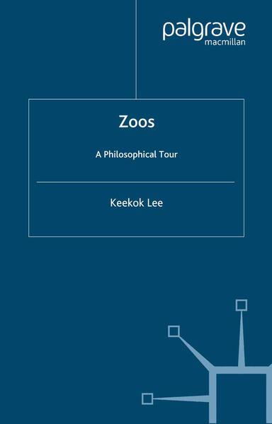 Zoos - Coverbild
