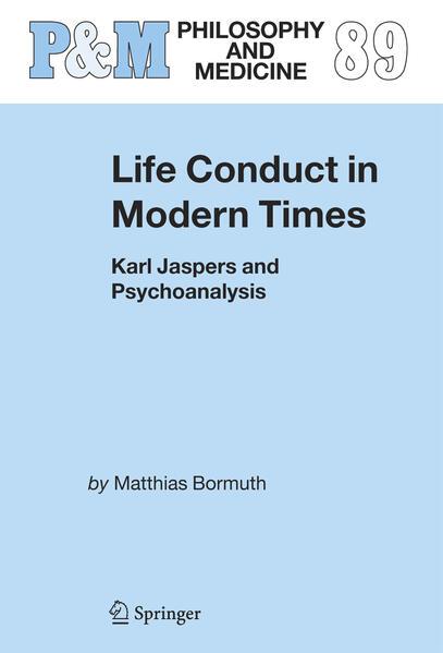 Life Conduct in Modern Times Laden Sie PDF-Ebooks Herunter