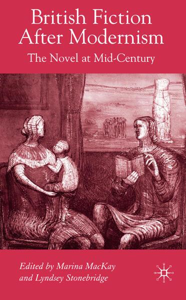 British Fiction After Modernism TORRENT Jetzt Herunterladen