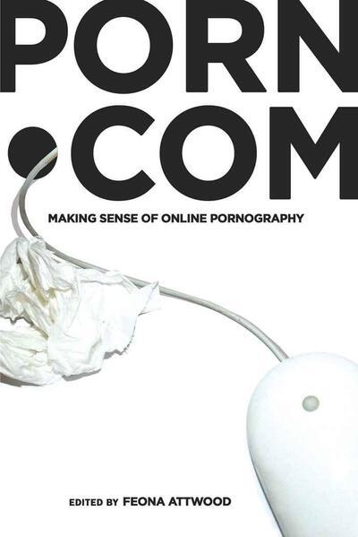 porn.com PDF Download