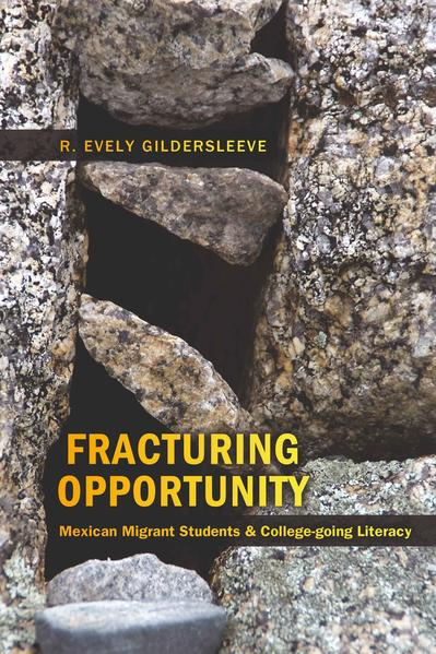 Fracturing Opportunity - Coverbild