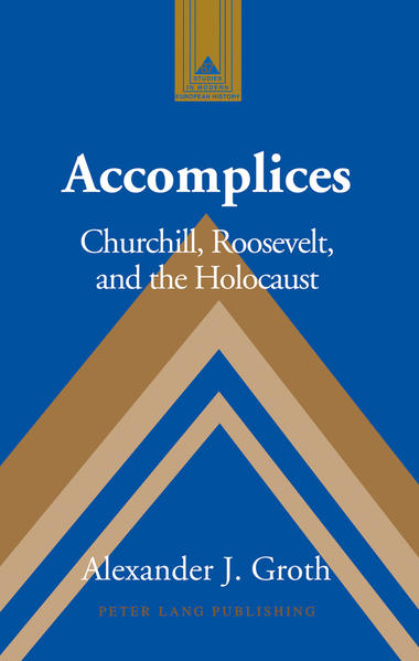 Download PDF Kostenlos Accomplices