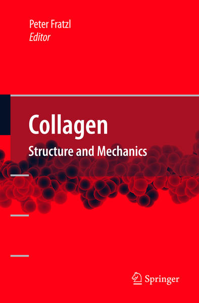 Collagen - Coverbild