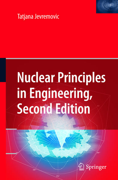 Nuclear Principles in Engineering - Coverbild