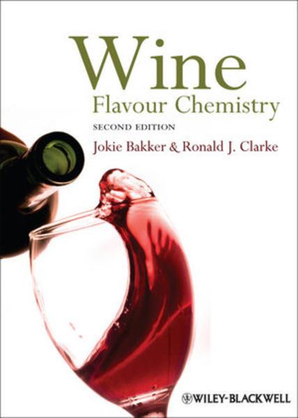 Wine - Coverbild