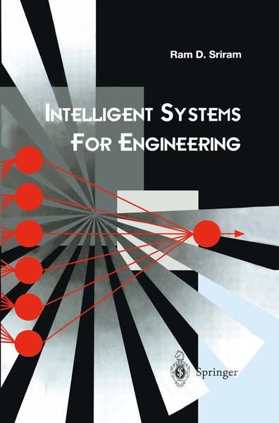 Intelligent Systems for Engineering - Coverbild