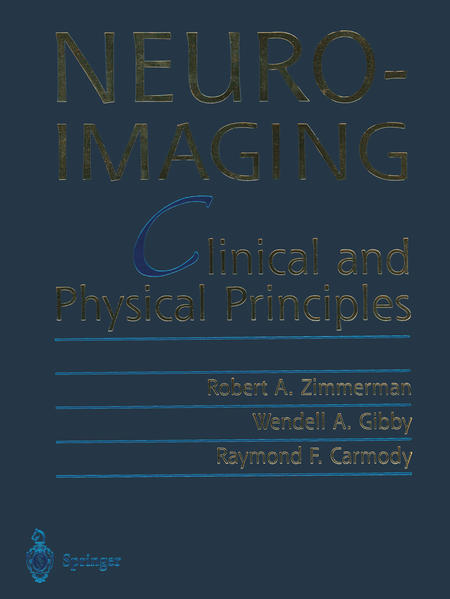 Neuroimaging - Coverbild