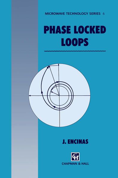Phase Locked Loops - Coverbild