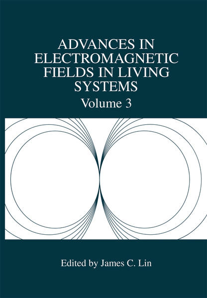 Advances in Electromagnetic Fields in Living Systems - Coverbild