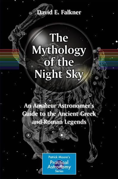 Epub The Mythology of the Night Sky Herunterladen