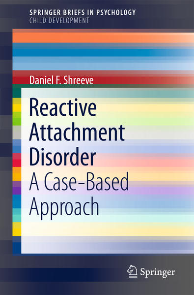 Epub Reactive Attachment Disorder Herunterladen