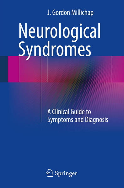 Neurological Syndromes - Coverbild