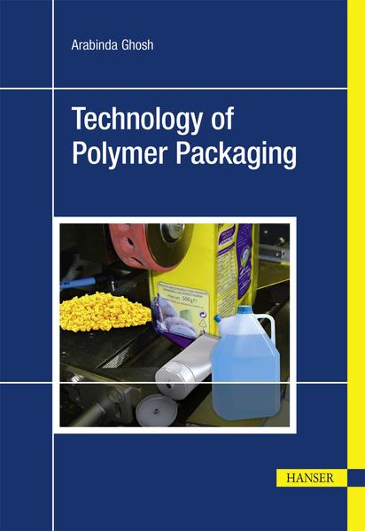 Technology of Polymer Packaging - Coverbild