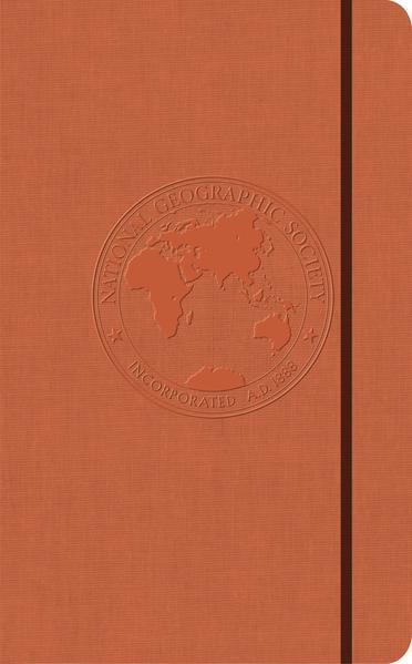 Globe NG - Coverbild