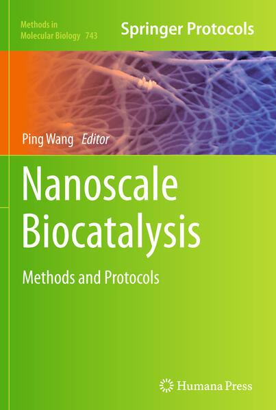 Nanoscale Biocatalysis Buch in Hörbuch und Hörbücher