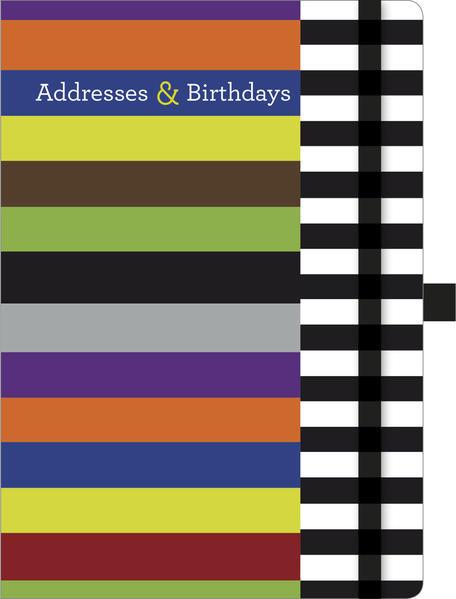 Green A&B Book DAHLGREN - Coverbild