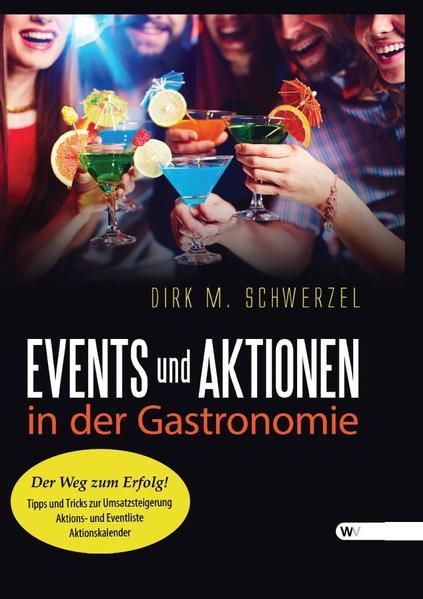 Events und Aktionen in der Gastronomie PDF Download