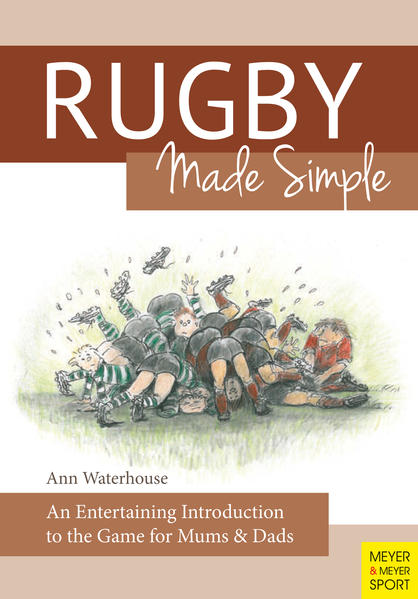 Ebooks Rugby Made Simple Epub Herunterladen