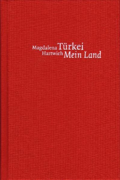 Türkei - Mein Land Laden Sie PDF-Ebooks Herunter