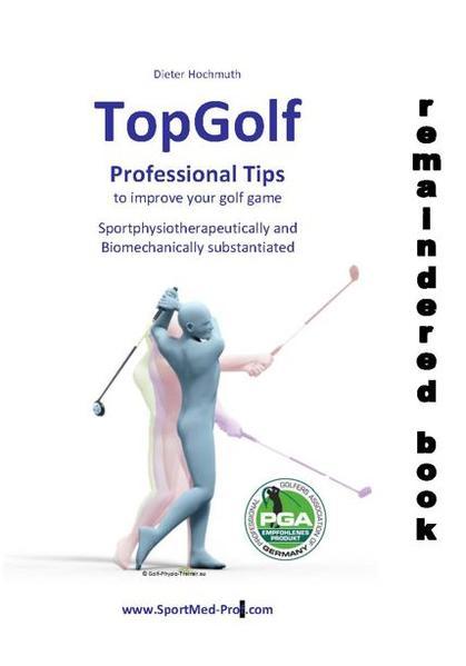 Top Golf PDF Kostenloser Download