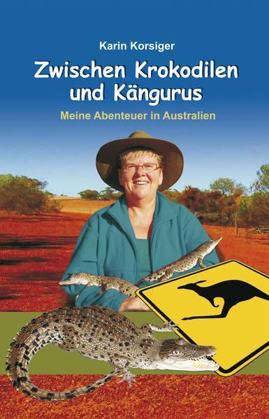 Ebooks Zwischen Krokodilen und Kängurus Epub Herunterladen