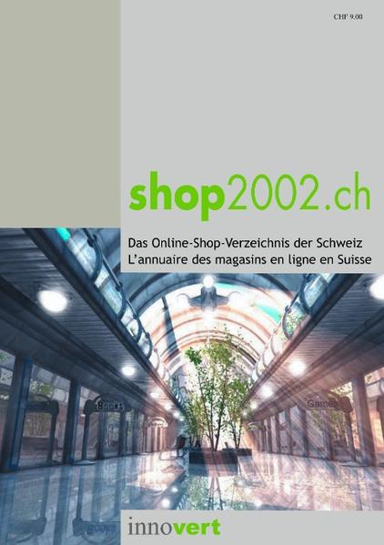 Shop 2002.ch - Coverbild