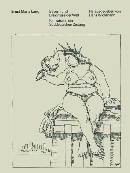 Bayern und Ereignisse der Welt - Coverbild