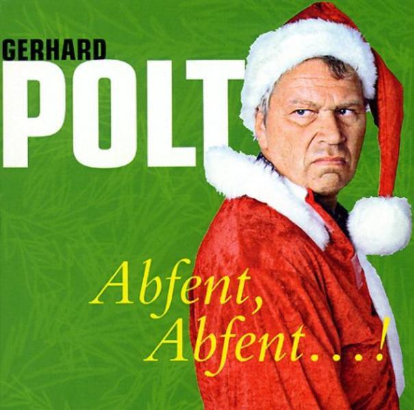Abfent, Abfent! PDF Kostenloser Download