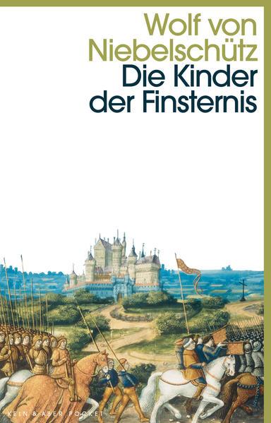 Download PDF Kostenlos Die Kinder der Finsternis