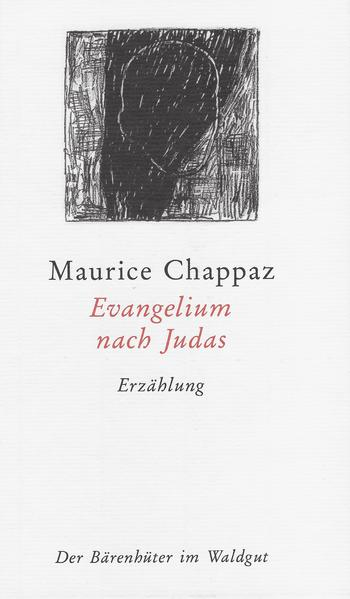Epub Download Evangelium nach Judas