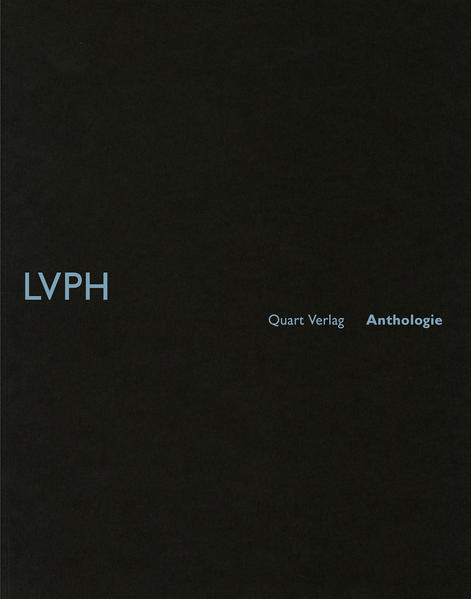 LVPH - Coverbild