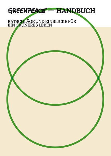 Kostenloser Download Greenpeace-Handbuch PDF