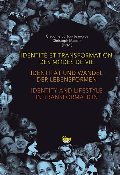 Identität und Wandel der Lebensformen Epub Free Herunterladen